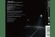 Robin Schulz, David Guetta, Cheat Codes - Shed A Light [5 Zoll Single CD (2-Track)]