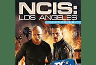 NCIS: Los Angeles - Season 1 Box 2 [DVD]