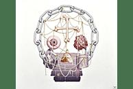 Huoratron - Cryptocracy [CD]