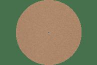 PRO-JECT Cork it Plattenmatte, Braun