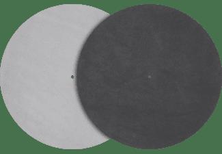 pixelboxx-mss-72697603