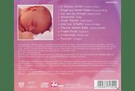 Geoff Rowell - Süsse Träume - (CD)