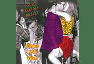 Jr. Gone Wild - Simple Little Wish [CD]