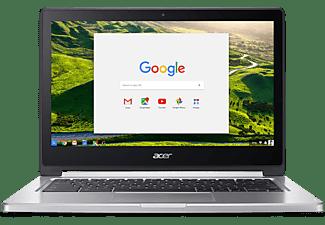 ACER Chromebook 13 CB5-312T-K2LM MediaTek MT8173C