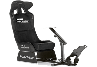 PLAYSEAT Gran Turismo - (318611)