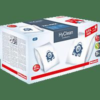 MIELE GN XXL HyClean 3D Staubsaugerbeutel