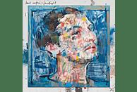 Lewis Watson - Midnight [CD]
