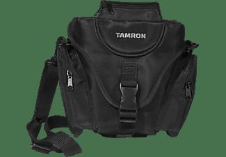 TAMRON C 1505 Kameratasche, Schwarz