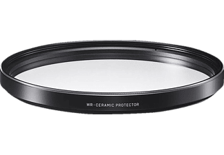 SIGMA WR Ceramic Protector Schutzfilter 95 mm