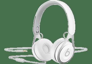BEATS ML9A2ZE/A EP Mikrofonlu Kulak Üstü Kulaklık Beyaz