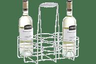 ZELLER 24904 Flaschenhalter