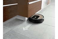 IROBOT Roomba 966 Staubsaugerroboter