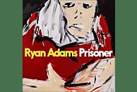 Ryan Adams - Prisoner [CD]