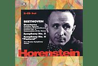 Wiener Pro Musica Symphonie Orchester - Sinfonien 5 & 6 / Ouvertüren [CD]