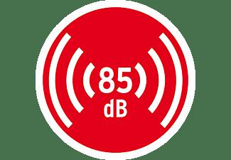 BRENNENSTUHL RM C 9010 Rauchmelder, Weiß