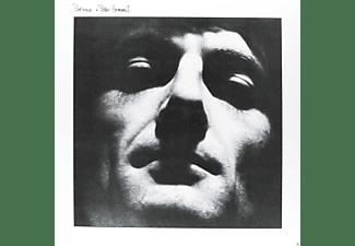 Peter Hammill - The Margin  - (Vinyl)