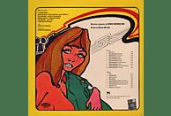 Ennio Morricone - Eat It (Mangiala) O.S.T. [Vinyl]