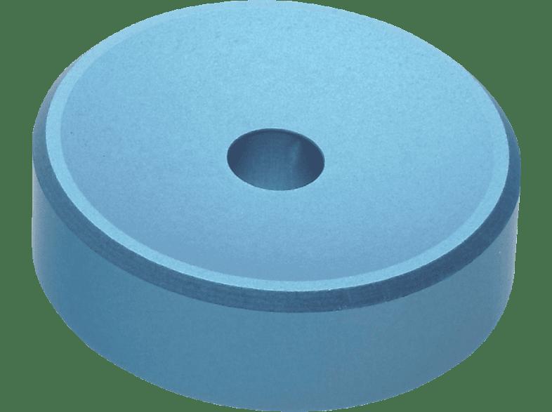 PRO-JECT Adapt it Single-Puck, Blau