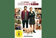 StadtLandLiebe [DVD]