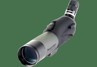 CELESTRON Ultima 65 - 45° 18-55x , 65 mm, Spektiv