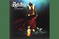 Aenaon - Hypnosophy [Vinyl]