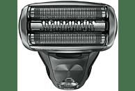 BRAUN Series 7 - 7850cc Rasierer Grau