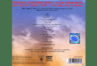 Deep Purple - Live Encounters 2cd+Dvd Jewelcase [CD + DVD Video]