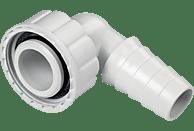 XAVAX Kunststoff Geräteanschlusstülle