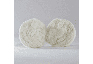XAVAX 3 Stück Trocknerbälle