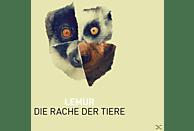 Lemur - Die Rache Der Tiere [Vinyl]