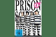 Prison School - Vol. 4 [DVD]