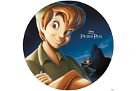 VARIOUS - Music From Peter Pan (Picture Disc) [Vinyl]
