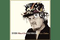 Zucchero - Black Cat Deluxe Edt.(2CD/DVD) [CD]