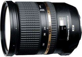 TAMRON SP 24-70mm F/2.8 Di VC USD for Canon - (A007E)