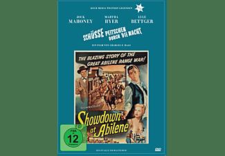 Schüsse peitschen durch die Nacht (Edition Western-Legenden #45) DVD