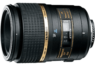 TAMRON SP AF 90mm F/2.8 Di Macro for Canon - (272EE)