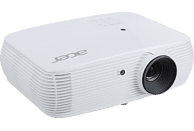 ACER H5382BD Beamer (HD-ready, 3D, 3300 ANSI-Lumen, )