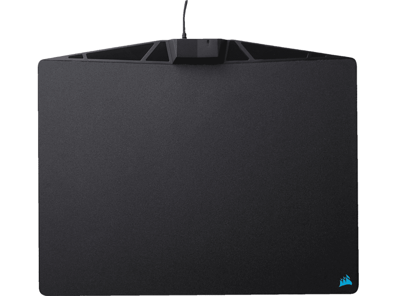 CORSAIR MM800 RGB Polaris Gaming Mauspad 260 mm x 350 mm