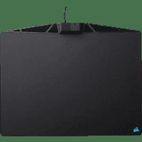 CORSAIR MM800 RGB Polaris Gaming Mauspad (260 mm x 350 mm)