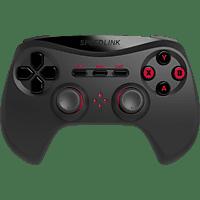 SPEEDLINK STRIKE NX PC Gamepad Wireless Controller
