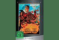 Der große Verführer [DVD]