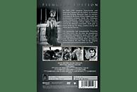 Stürme über Morreale [DVD]