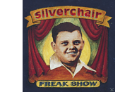 Silverchair - Freak Show [CD]