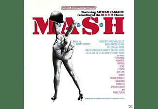 O.S.T. - M*A*S*H*  - (CD)