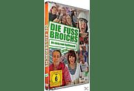Die Fussbroichs 2017 - Die einzige reale Familienserie [DVD]