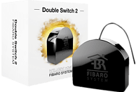 FIBARO FGS-223 ZW5 Unterputz-Funkmodul