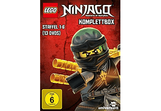 pixelboxx-mss-72842294