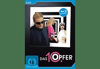 Das 10. Opfer Blu-ray