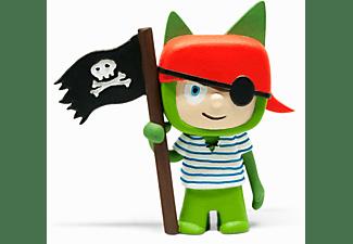 Tonie-Hörfigur: Kreativ-Tonie Pirat