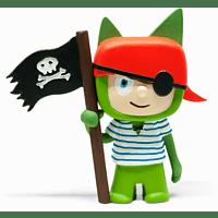 - Tonie-Hörfigur: Kreativ-Tonie Pirat